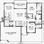 16 Elegant Section Plan Of House