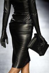 Chiara Boni La Petit Robe   New York Fashion Week …