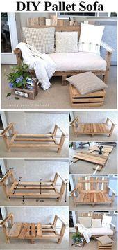 Bauen, Holzarbeiten, Tutorial, Basteln, Selbermachen