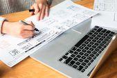 Web Development Munich www.webentwickler … • Professional websites and portals • Innovative customer loyalty and communication solutions • Reda …