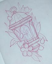 Willst du #tattoo #tattoodesign #tattooflash #oldschooltattoo #newschooltattoo