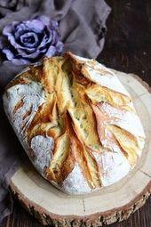 Ihr Lieben ❤️ Ein wirklich gutes Brot zu backe…