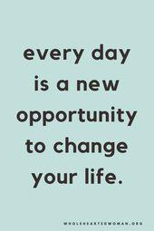 inspirational quotes | motivational quotes | motivation | private development and de…