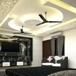 Excellent Bedroom Ceiling Design In Pakistan 2018 80 On Home Decorating Ideas With Bedroom Ceiling Design Ceiling Design Bedroom Ceiling Design Bedroom Ceiling