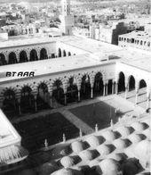 Pin On المسجد النبوي المدينة المنورة