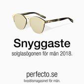 e81260513067 Tidlösa accessoarer för män som alltid kommer vara inne. Stilrena  accessoarer gör pricken över i:et. Accessoarer är det som gö… | Stil och  mode för män i ...