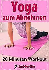 Yoga zum Abnehmen eignet sich für Yoga Anfänger und für erfahrene Yogis, um i…