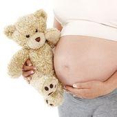Babybauch nach Hause schießen – #Babybauch #Fotografie #Schießen #Home »Schwangerschaft kündigen Ideen 2019   – Babybauch