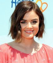99 Superb Bob Hairstyles for Brief Hair 2019