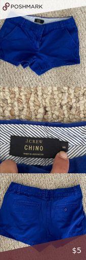 Jcrew Chino Shorts In 2020 Chino Shorts Chino J Crew