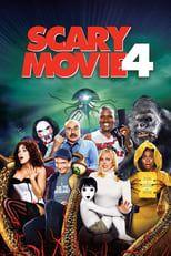 Watch Scary Movie 4 Full Online On 123movies Filmy Multfilmy Filmy Onlajn