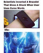 #meme #memes #memesdaily #dank #dankmemes #spicymemes