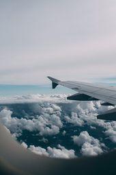 Wenn Sie gerne reisen, aber Keime hassen, finden Sie hier einige Tipps für Ihre nächste Reise