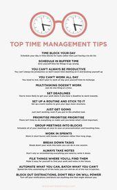 Tipps zum Zeitmanagement Ich wünschte, jemand hätte es mir erzählt Natalie 4202017 Wenn du dich daran erinnerst, dass du nur ein Mensch bist und dir erlaubst, langsame Tage und Ruhe zu haben, machst du produktiver … – Quotes/ Inspiration /Messages/ bossbabe