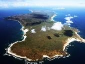 Ni Ihau Hawaii Is A Privately Owned Island Dedicated To