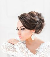 Wedding communion hairstyles or any special event you have – new best
