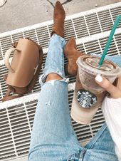 Healthier Starbucks Drinks: Fall Edition   – Low Carb