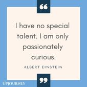 100 [BEST] Albert Einstein Quotes (About Training, Success, Life…)