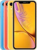 Apple Iphone Xr Price In India 25th August 2020 With Specification Reviews Pricehunt In 2020 Apple Iphone Iphone Price Iphone
