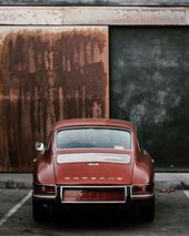 Eine Welt, die existieren kann. Meer, Liebe und zerstreutes Herz – Inspirierende …   – Luxury Cars