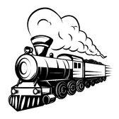 Cartoon Transport Coloring Book Coloring Books Train Illustration Train Clipart