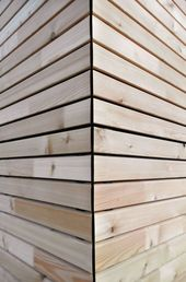 Moco Pinus Fassaden Wohlk Gmbh Holz Baustoffe Bautzen Cottbus Dresden Leipzig Gorlitz Fassade Bau Haus Umbau
