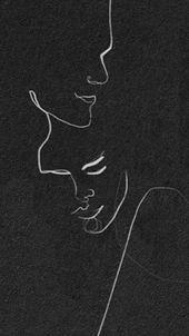 – eine Liebesgeschichte #liebesgeschichte