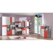 Reduzierte Kinder & Jugendzimmer – Products
