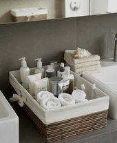 Photo of New Bathroom Countertop Ideas