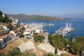 Explore Turkey's Turquoise Coast: 11 Unmissable Things to Do in Fethiye
