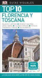Florencia Y La Toscana Reid Bramblett Dk 2018 Guia De Viaje Toscana Hoteles