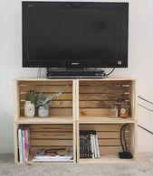 100 Gunstige Und Einfache Diy Wohnung Deko Ideen Home