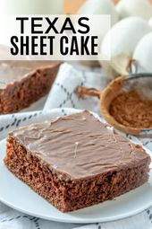 #easyrecipe #flavorful #chocolate #sheetcake #delicious    – Chocolate