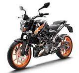 Bike Battery Ktm 200 Duke Ktm Duke Ktm Duke 200 Ktm 125 Duke
