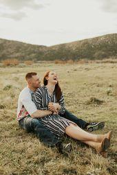 The Wonders of Love   – Couple