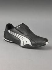 Puma Race Shoes