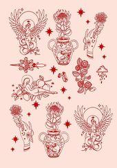 Illustrator Business Card Neueste   Bildschirm  visitenkarten rot  Vorschläge,  #ausgefallenevisitenkarte...