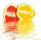 Si le encantan las papas, use esta dieta efectiva para bajar de peso y perder …   – detox drinks