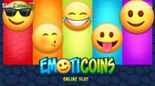 Emoticoner
