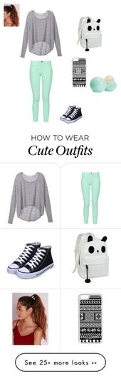 Top 18 Back-To-School Outfit Design For A Lazy Day – Famous Fashion Blog Proje...-#design #famous #fashion #outfit #proje #school-#Genel