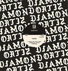 Diamond Ortiz Certified Lp Poster Download Limited To 300 Vinyl Lp New Vinyl Record With Images G Funk Lp Vinyl Vinyl
