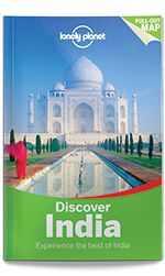 India Travel Guide Book Pdf