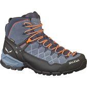 Salewa Alp Trainer Mid GTX Hiking Boot – Men's