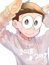 Cool Doraemon kertun picture
