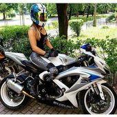 Ich fahre mein eigenes Fahrrad thx …   – S C R A T C H