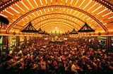 The Best Cities to Celebrate Oktoberfest Around the World (Outside of Munich) – …