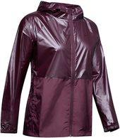 Under Armour UA Storm Metallic Kapuzenjacke & Reviews – Jacken & Blazer – Damen – Macy's