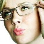 Komplette Behandlung zur Verbesserung Ihres Sehvermögens von Dr. Khurram   – Health and Fitness