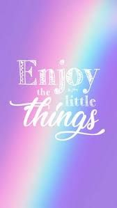 Image Result For Baddie Background Pretty Quotes Cute Quotes Thinking Quotes