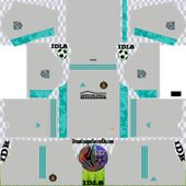 Atlanta United Dls Kits 2021 Dream League Soccer 2021 Kits Logos Sporting Kansas City Soccer Kits Goalkeeper Kits